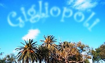 Gigliopoli
